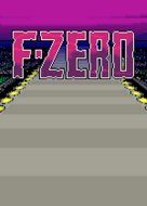 View stats for F-Zero