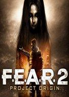 Скачать бесплатно F.E.A.R. 2: Project Origin