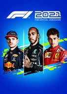 View stats for F1 2021