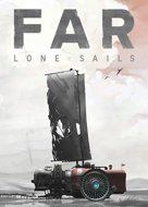 View stats for FAR: Lone Sails