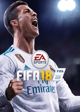 https://static-cdn.jtvnw.net/ttv-boxart/FIFA%2018-272x380.jpg