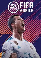 View stats for FIFA Mobile
