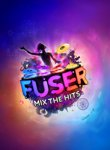 Twitch Streamers Unite - FUSER Box Art