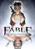 View stats for Fable Anniversary