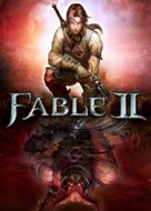 View stats for Fable II