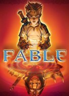 View stats for Fable