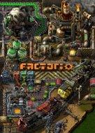 Factorio 136x190