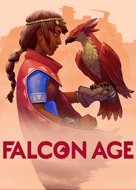 View stats for Falcon Age