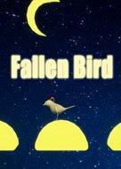 View stats for Fallen Bird