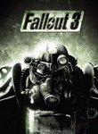 Twitch Streamers Unite - Fallout 3 Box Art