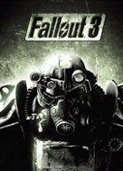 View stats for Fallout 3