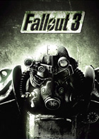 Game: Fallout 3