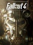Twitch Streamers Unite - Fallout 4 Box Art