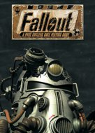 View stats for Fallout