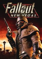 View stats for Fallout: New Vegas