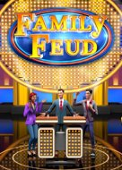 View stats for Family Feud