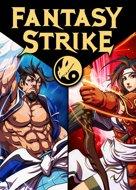 Fantasy Strike
