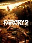 Twitch Streamers Unite - Far Cry 2 Box Art