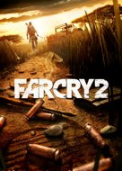 View stats for Far Cry 2
