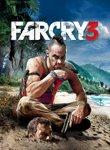 Twitch Streamers Unite - Far Cry 3 Box Art
