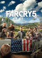 Скачать бесплатно Far Cry 5