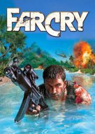 View stats for Far Cry