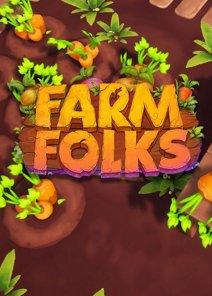 Farm Folks