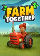 View stats for Farm Together