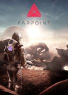 View stats for Farpoint