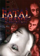 View stats for Fatal Frame