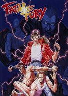 View stats for Fatal Fury