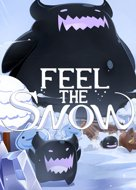 View stats for Feel The Snow