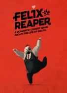 View stats for Felix The Reaper