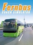 Twitch Streamers Unite - Fernbus Coach Simulator Box Art