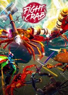 View stats for Fight Crab