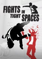 View stats for Fights in Tight Spaces