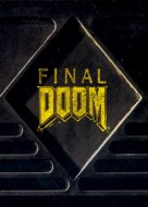View stats for Final Doom
