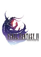 View stats for Final Fantasy IV