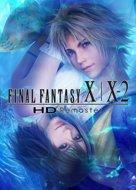 Скачать бесплатно Final Fantasy X/X-2 HD Remaster