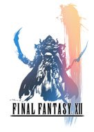 View stats for Final Fantasy XII