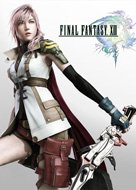 View stats for Final Fantasy XIII