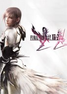 View stats for Final Fantasy XIII-2