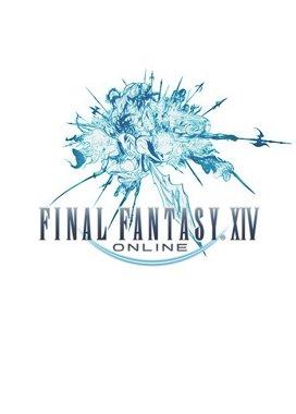 Clips of Final Fantasy XIV Online
