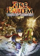 View stats for Fire Emblem: Path of Radiance