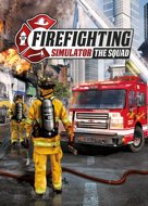 View stats for Firefighting Simulator