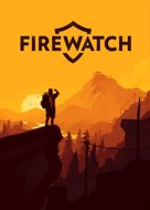 View stats for Firewatch