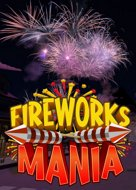 View stats for Fireworks Mania