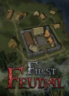 View stats for First Feudal