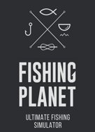 View stats for Fishing Planet