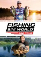 View stats for Fishing Sim World